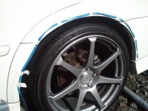 2012 1113 03 300x225 アコゴンの車検 2012 だけど・・・