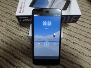 2014 0314 02 300x225 買い替えしたスマホは「AQUOS PHONE ZETA SH 01F」
