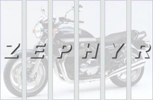 zep 300x196 ホームページをスマホ用に改良