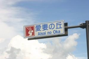 0821 006 300x199 恒例の夏キャンプ2014は鹿沢キャンピングガーデン