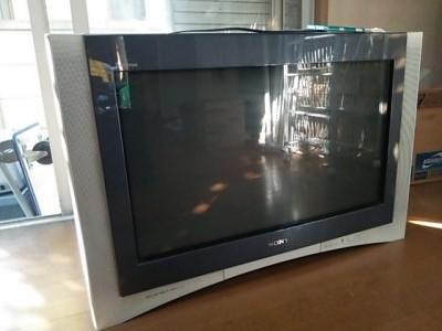 DSC 0444 400x300 SONY BRAVIA(ブラビア) W800B (KDL 50W800B)