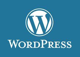 wordpress WordPress 実装中プラグイン