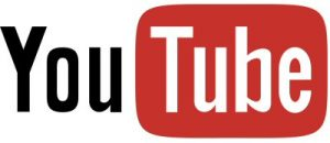 youtube 300x130 YouTube パートナープログラム 2018 変更後に収益がなくなってしまうHCZ TV