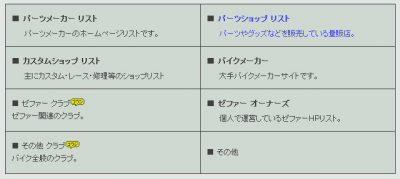 1221 400x179 当サイト内(HCZ.JP)リンク集のメインページを再編成