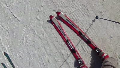 0115 02 400x225 富士山2合目のスキー場「スノータウン イエティ(Yeti)」に初めて行ってきました。