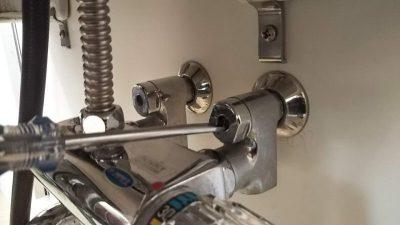 DSC 0048 400x225 美容院のシャンプーボール部品・水栓(スピンドル)を交換DIY