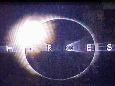 2008 0228 400x300 HEROES(ヒーローズ)海外ドラマで寝不足の日々