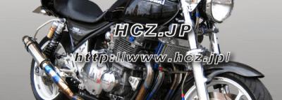 2019 HCZ TV 400x143 HCZ TV (YouTubeチャンネル)視聴回数100万回!