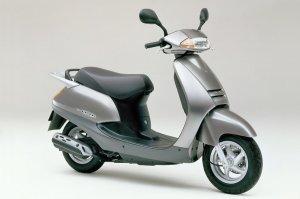1549595613433 300x199 バイク 履歴