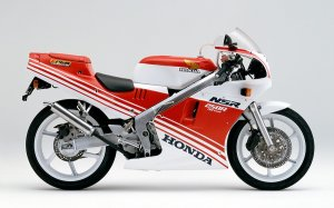 1551754701887 300x187 バイク 履歴