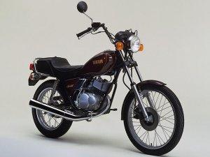 1 l 300x225 バイク 履歴