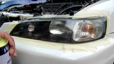 0520 6 400x225 車のヘッドライトをピカールで磨くとキレイになるの?やってみた