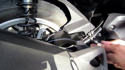 012 400x225 YAMAHA NMAX125 リアインナーフェンダー このパーツは必須アイテム