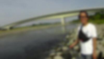 0609 01 400x225 【多摩川 バス釣り】何かとうんちくを語るおっさんってウザイ?|釣行記2020 6月 P.10