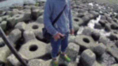 0609 03 400x225 【多摩川 バス釣り】何かとうんちくを語るおっさんってウザイ?|釣行記2020 6月 P.10