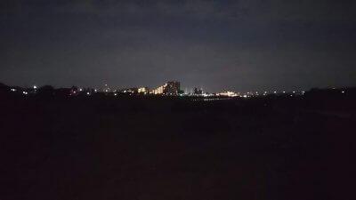 DSC 0281 400x225 【多摩川 バス釣り】夕まずめにスモールが連発 足元で食ってきた|釣行記2020 10月 P.20