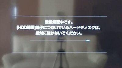 0203 400x225 BRAVIAでパソコン用の外付けハードディスク(HDD)をテレビ録画用に利用する