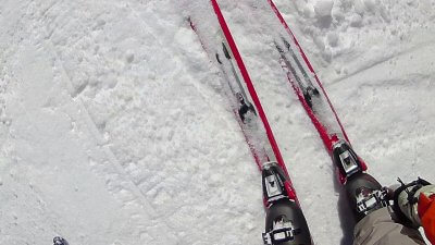 0303 01 1 400x225 川場スキー場2021 新品ブーツ(HEAD VECTOR EVO 110)入魂