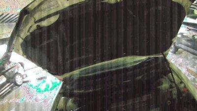 0303 01 400x225 川場スキー場2021 新品ブーツ(HEAD VECTOR EVO 110)入魂