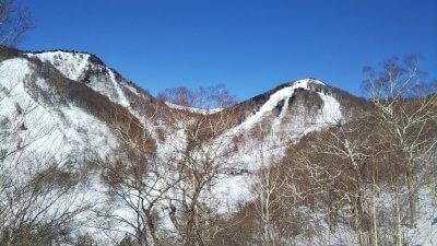 DSC 0241 400x225 川場スキー場2021 新品ブーツ(HEAD VECTOR EVO 110)入魂