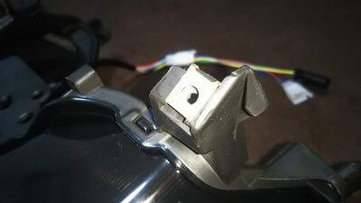 DSC 0289 400x225 YAMAHA NMAX125 LEDテールランプ(タイエアA型)取り付け
