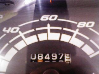2008 0912 02s スペイシーの燃費 その後